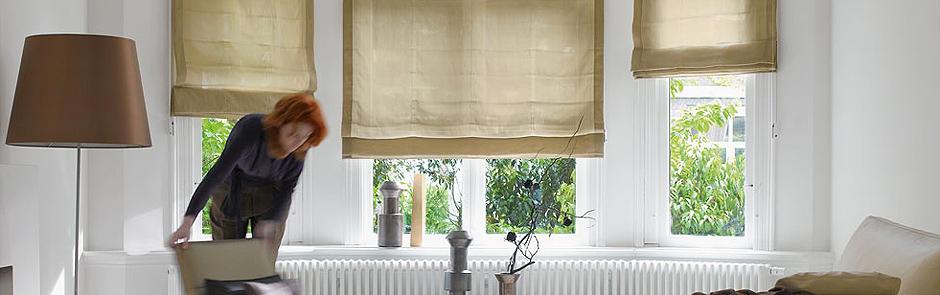 Rollo Vorhänge vorhänge rollos sonnenschutz schmidli erlenbach